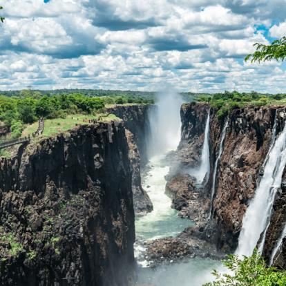 Voyage en Zambie : Afrique Mémorable