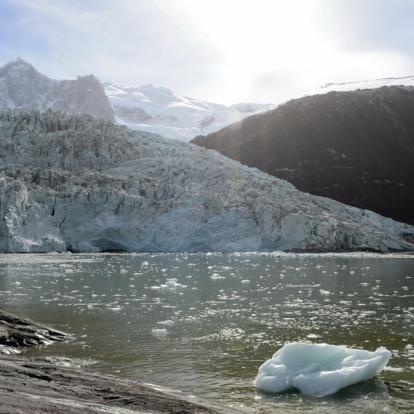 Voyage en Argentine : Des Glaciers au Cap Horn