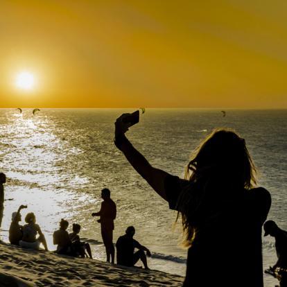 Circuit Brésil : Sous Le Soleil Exactement