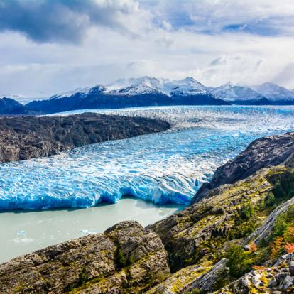 Circuit au Chili : Le Chili Dans Toute Sa Splendeur