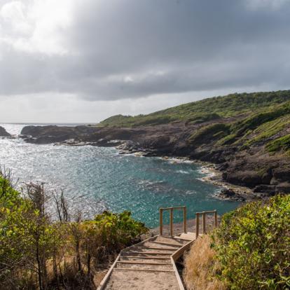 Voyage en Martinique: Combiné de Rêve en Martinique et aux Grenadines