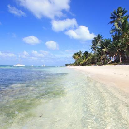 Circuit en République Dominicaine - Sur les traces des Indiens Taïnos