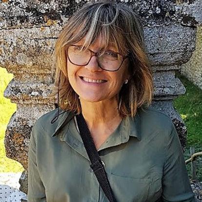 Séjour en Crète - Carnet de Voyage, Carnet d'Artiste