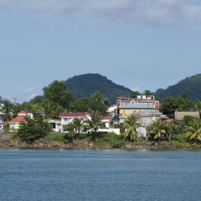 Circuit au Belize - Du Nord au Sud