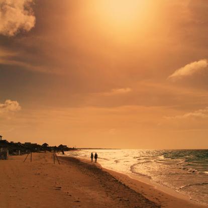 Voyage de Noce à Cuba - Noces Cubaines