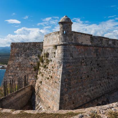 Voyage à Cuba - L'île aux Trésors