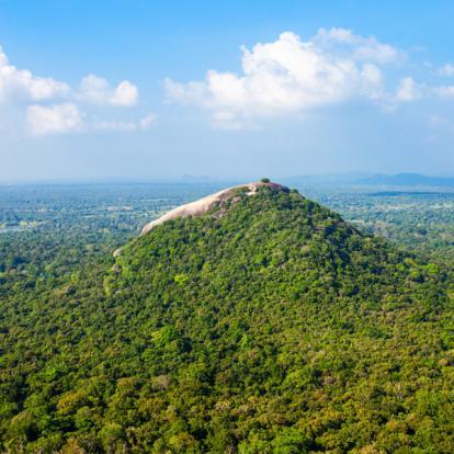 Voyage au Sri Lanka - Randonnées au Sri Lanka