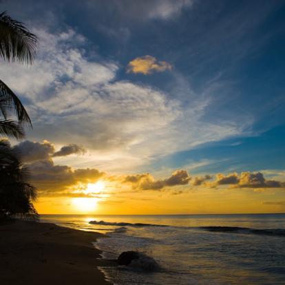 Voyage en Guadeloupe - Les Incontournables