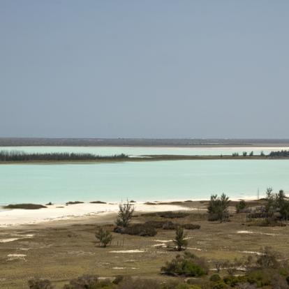 Circuit à Madagascar - Parc nationaux, petites villages des pêcheurs, Paysages Idylliques