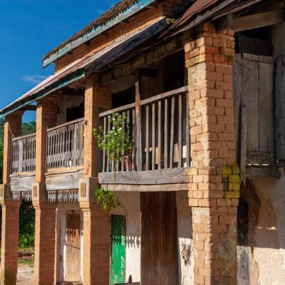 Voyage à Madagascar - L'Incontournable Sud de Madagascar