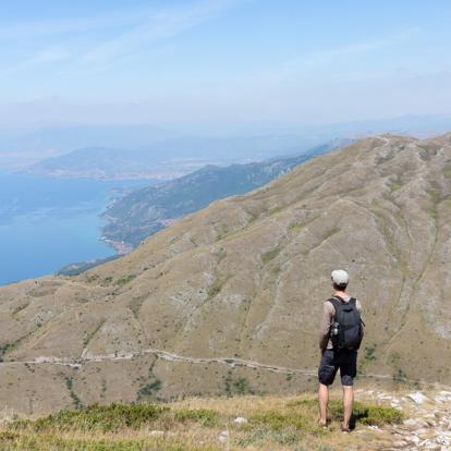 Voyage en Macédoine du Nord : Nature & découverte