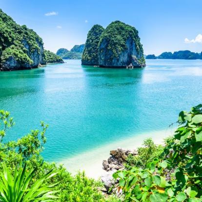 Circuit au Vietnam - Le Vietnam Classique