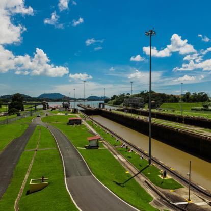 Circuit au Panama - Découverte des tribus de Panama