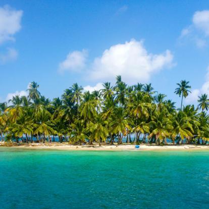 Voyage au Panama - Découverte des tribus de Panama