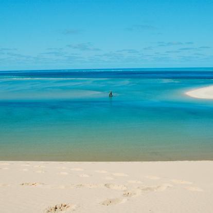 Circuit au Mozambique - Merveilles du Sud
