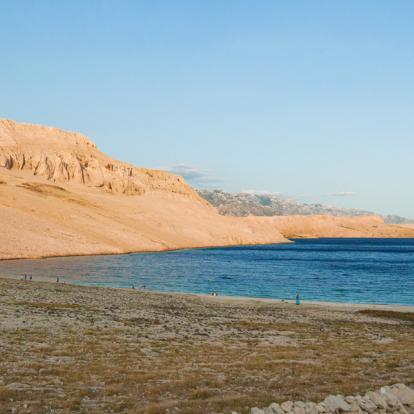 Voyage en Ouzbékistan - Quintessence Ouzbèque - les Incontournables