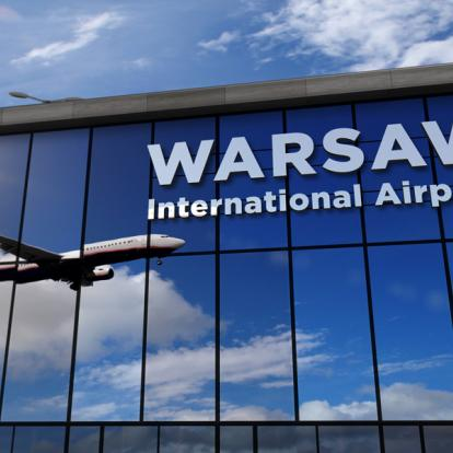 Voyage en Pologne - Grande Découverte