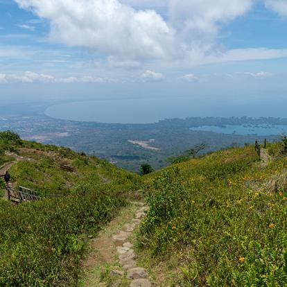 Circuit au Nicaragua - Exploration des Iles