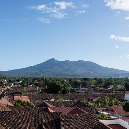 Voyage au Nicaragua - Saveurs du Nicaragua