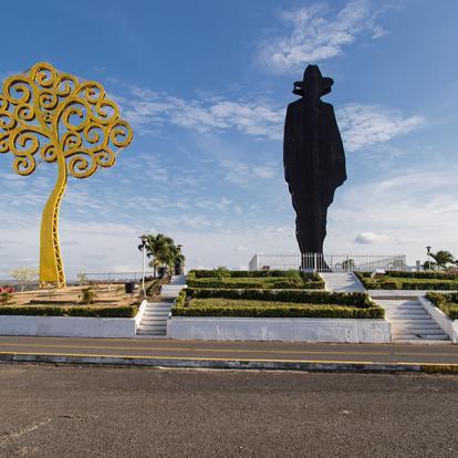 Circuit au Nicaragua - Saveurs du Nicaragua