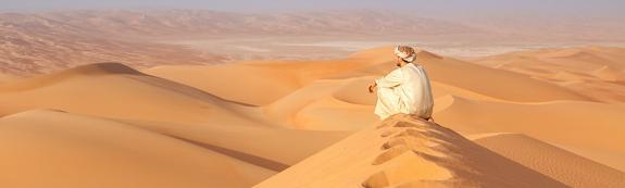 Liwa (Emirat d'Abu Dhabi)