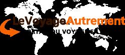 Voyagez authentique, voyagez en direct